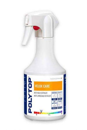 Velox Care 500 ml - Polytop