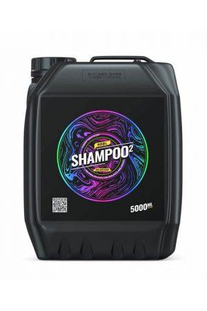 HOLAWESOME Shampoo 2 Autoshampoo 5L-Kanister - ADBL