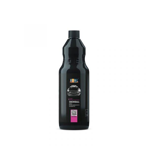 Snowball Autoshampoo 1L Flasche - ADBL
