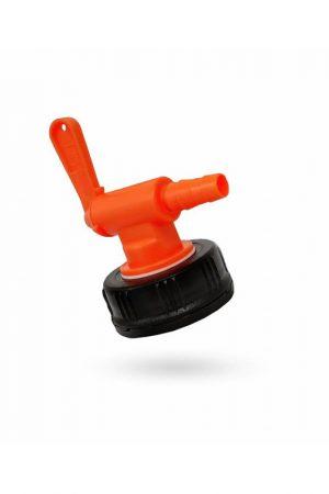 ADBL Tap Cap Auslaufhahn für 5L-Kanister