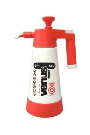 kwazar venus hd acid pumpsprüher 1,5 L