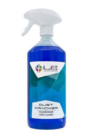 Liquid Elements Dust Cracker Felgenreiniger 1L